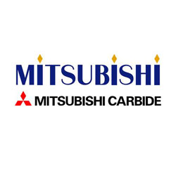 Mitsubishi Cutting Tools