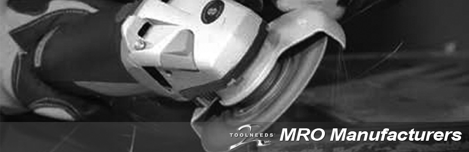 Toolneeds MRO Supplies