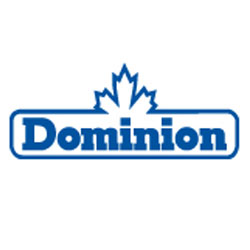 Dominion Fittings