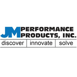 J&M Performance Products